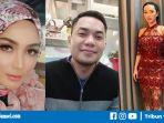 zaskia-gotik-bakal-dipersunting-pengusaha-kaya-sirajuddin-mahmud-imel-putri-cahyani-sindir-mantan.jpg