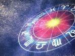 zodiak-bintang.jpg