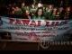 20121130_Peringatan_Hari_AIDS_Dunia_di_Bangka_5242.jpg