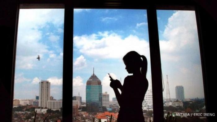 Aplikasi Gratis Lebih Laris, Pengembang Terpaksa Andalkan Iklan