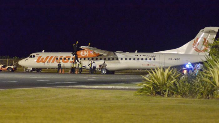 Besok Bandara Ngurah Rai Ditutup, Banyak Penumpang Terbang ke Bali Maju Sehari