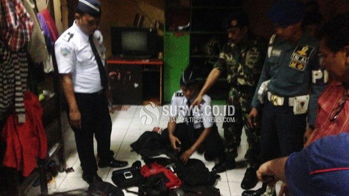 Kini, PT Angkasa Pura Bandara Ngurah Rai AntisipasiSindikat Pencurian Bagasi