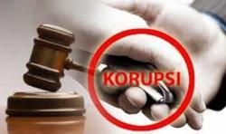 Kejaksaan Usut Dugaan Korupsi Dana Reses Aggota Dewan Mojokerto