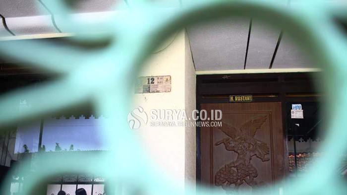 Pemeriksaan di Brunei Berlaku terhadap Seluruh Penumpang Asal Indonesia