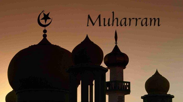 1 Muharram 1443 H Jatuh 10 Agustus 2021, Berikut Doa Akhir dan Awal Tahun Arab - Latin Anjuran Ulama