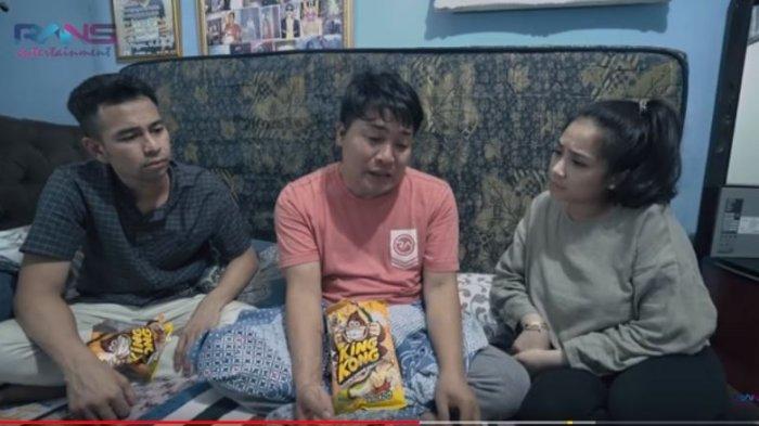 Merry Asisten Raffi Ahmad Protes Gaji Tak Naik, Bongkar Sikap Suami Nagita Slavina ke Karyawan Lain