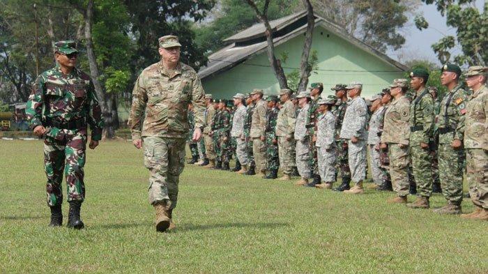 4 Fakta Terbaru Garuda Shield: US Army akan Tambah Pasukan dan Jenderal Amerika Sudah Tak Sabar
