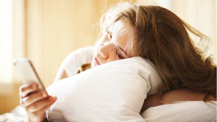 Arti Mimpi Mantan Kekasih, Pertanda Asmara Tumbuh Kembali?