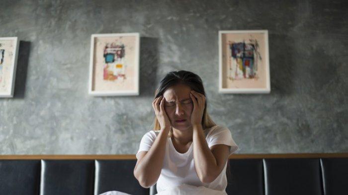 LIFEPACK: Mengenal 2 Jenis Insomnia, Ini Gejala, Penyebab hingga Cara Mengatasinya