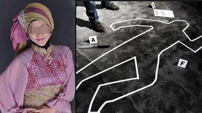 2 Kasus Istri Bunuh Suami Seperti Aulia Kesuma Terjadi Lagi, Ada yang Sewa Pembunuh Bayaran Juga