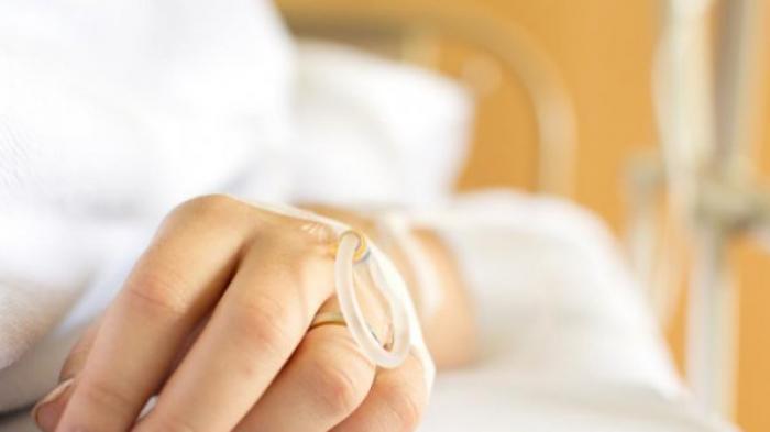 Status KLB Wabah Hepatitis A di Pacitan, Dinas Kesehatan Kirim Obat-obatan Ini Cegah Penyebarannya
