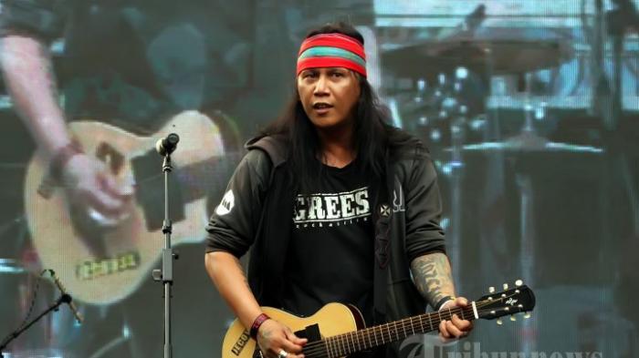 Biodata Roy Jeconiah yang Berduka Atas Meninggalnya Henry Boomerang, Kelahiran Kota Surabaya