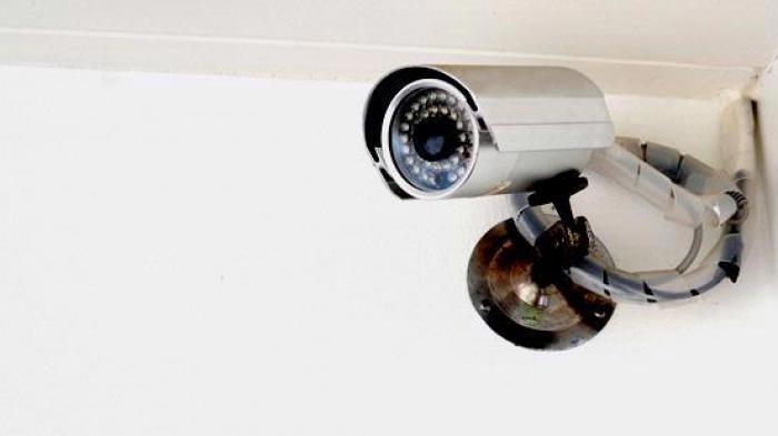 Dindik Mojokerto Pakai Dana APBD Rp 745 Juta untuk Pasang 563 Kamera CCTV di 61 Sekolah