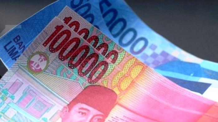 Bocoran UMK Surabaya 2021 yang segera ditetapkan, Sebelumnya Pemprov Jatim Teken UMP Rp 1,8 Juta