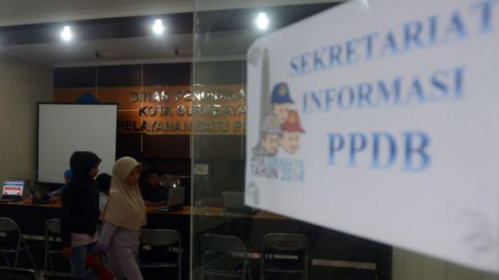 PPDB SMP Jalur Prestasi Lomba di Kota Malang Mulai Dibuka, Ini Syarat yang Perlu Dilampirkan