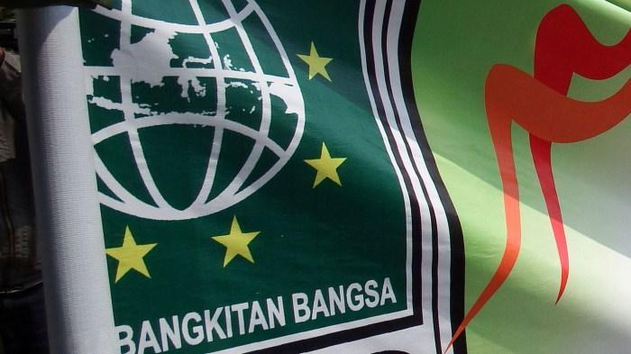 Achmad Amir, Putra Bupati Sidoarjo Dapat Restu Maju Pemilihan 2020, Siap Ikuti Mekanisme Partai