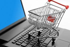 Penipu Online Sengaja Tak Bawa Barang Dagangan
