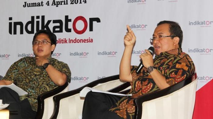 Presiden Soeharto Disebut Guru Korupsi Indonesia, Sekjen Partai Berkarya : Itu Fitnah Keji dan Hoaks