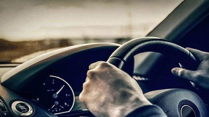 Grab Nonaktifkan Akun Oknum Driver Taksi Online yang Diduga Mencabuli Penumpang Perempuan di Malang