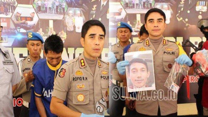 3 Kasus Pembunuhan Driver Taksi Online yang Menghebohkan, Kejadian Terbaru di Purwodadi