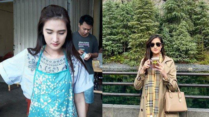 3 Kunci Kesuksesan Amanda Penjual Tahu Cantik yang Viral, Habiskan Biaya Rp 20 Juta untuk Bisnisnya