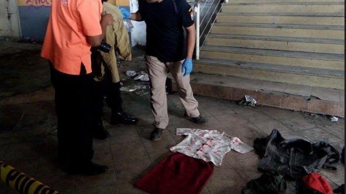 Jaksa Beberkan Pengalaman Mistis Saat Menangani Kasus Mutilasi di Kota Malang