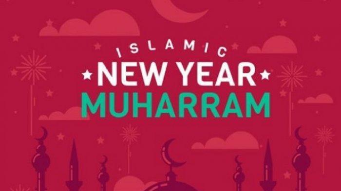 Kumpulan Ucapan Selamat Tahun Baru Islam 2021 dalam Bahasa Arab dan Terjemahan