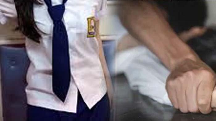 4 FAKTA Dokter di Mojokerto Setubuhi Siswi SMP di Tempat Praktik, Kasus di Kota Surabaya juga Miris