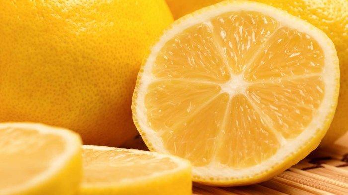LIFEPACK: Inilah 4 Manfaat Vitamin C Bagi Tubuh dan Pengaruhnya Untuk Kesehatan