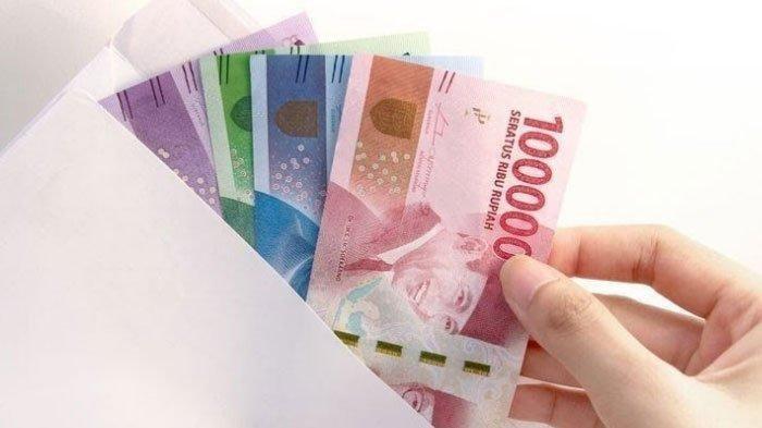 4 Syarat Dapat KUR Super Mikro di BRI, Lengkap Cara Mengajukan Kredit Dalam Sehari