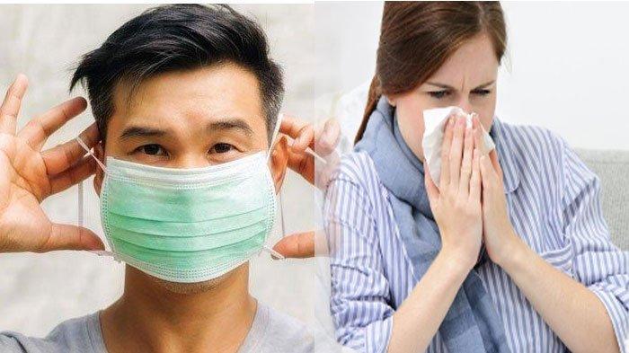 5 Cara Cegah Virus Corona di Tempat Kerja Sesuai Rekomendasi WHO, Sederhana Tapi Berdampak Besar