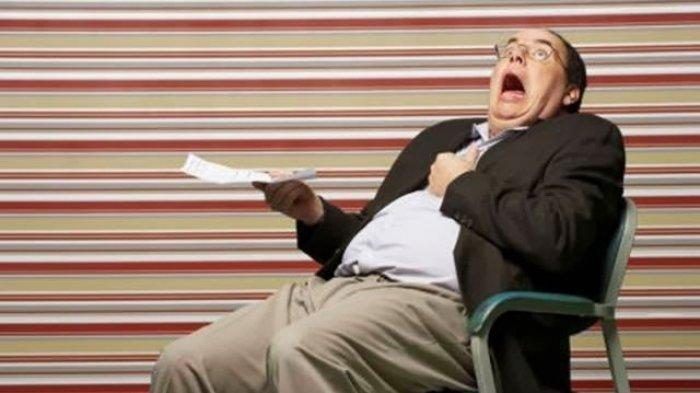 5 Mitos Tentang Penyakit Stroke yang Ternyata Salah Kaprah, Bisa Dicegah dengan Beberapa Cara