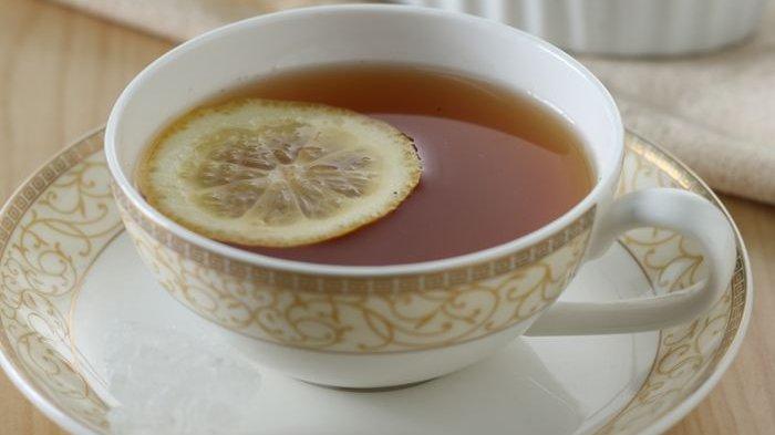 5 Resep Wedang Jahe untuk Menu Buka Puasa yang Menyehatkan, Ada Wedang Jahe Susu & Ginger Lemon Tea
