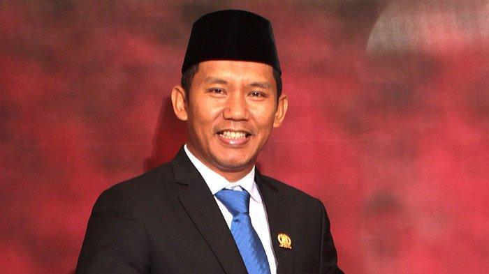 Soal Ketua Umum PAN, Pengurus Jatim: Kami di Belakang Amien Rais