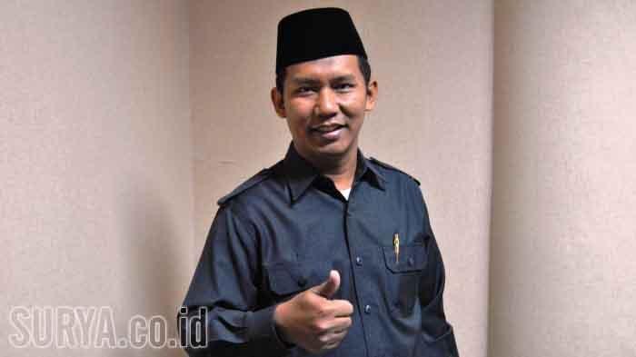 PAN Jatim: Amien Rais Ingin Mulfachri Harahap Jadi Ketua PAN dan Hanafi Rais Sebagai Sekjend