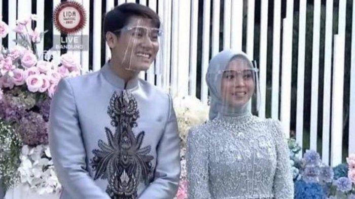 Rezeki Nomplok Rizky Billar & Lesti Kejora Jelang Menikah, Dapat Hadiah Bulan Madu ke Turki Gratis