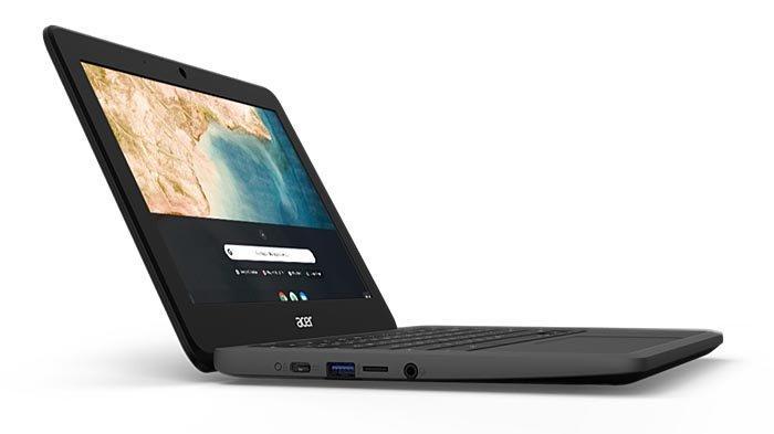 Acer Chromebook 311 (C733 & C733T)