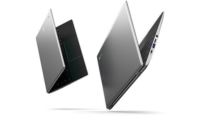 Acer Chromebook 311 (CB311-9HT)
