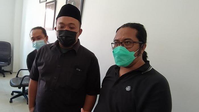 Pedagang Warkop di Surabaya Minta Pemkot Hapus Jam Malam, Begini Jawaban Satgas Covid-19