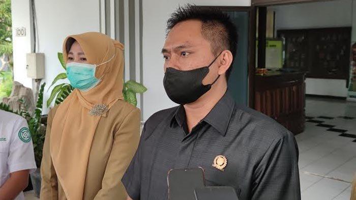 Tunggakan BPJS Kesehatan Perangkat Desa, Komisi IV DPRD Bondowoso Mengaku Lalai