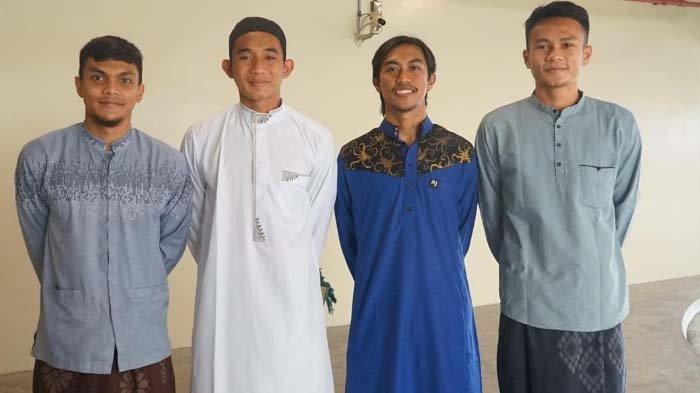 Pesan Persebaya Surabaya ke Ady Setiawan yang Bela Timnas Indonesia di Kualifikasi Piala Dunia 2022