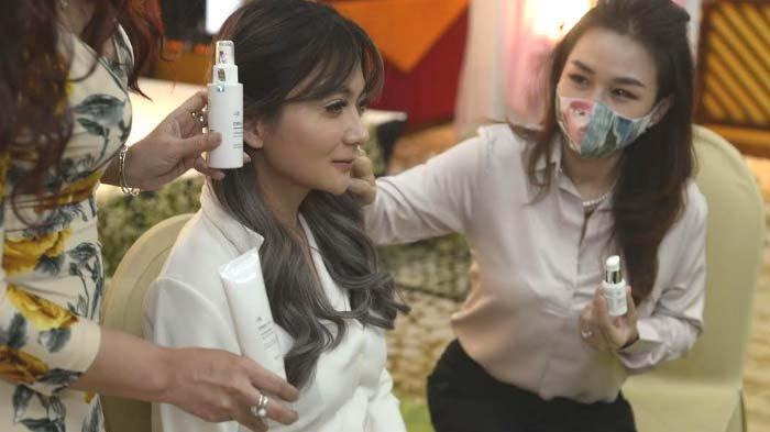 Tinggalkan Krim Abal-abal, Pemakaian Skincare Aman kini semakin Digemari