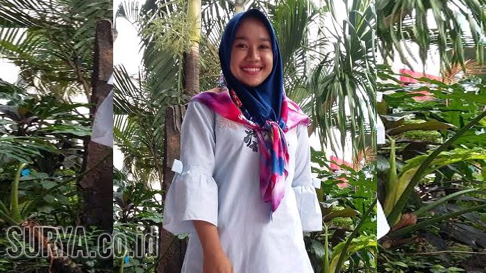 Gagal Jualan Baju, Moncer di Bisnis Jilbab