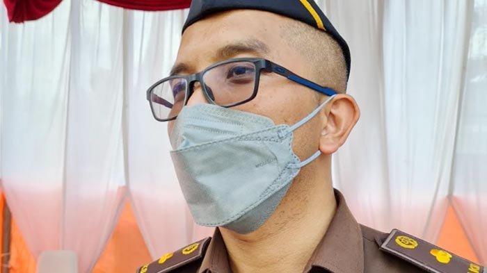 Melanggar Prokes, Perkara Kades Karangsari Tulungagung Dilimpahkan ke Pengadilan