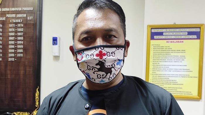 Sekda Ponorogo Panggil 26 Lurah Pasca Viralnya Biaya Pemakaman Rp 5 Juta
