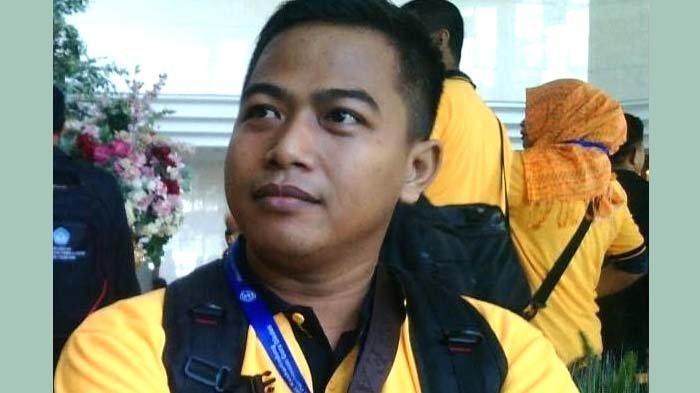 Belajar Efektif dengan Modline-W2GY, Model Pembelajaran Daring SDN Langenharjo 2 Kabupaten Kediri