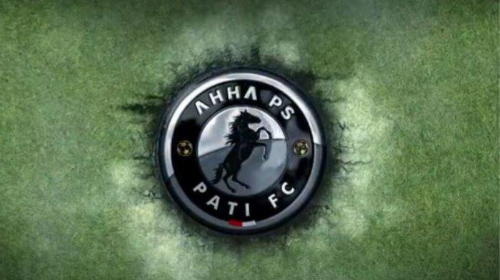Profil AHHA PS Pati: Tim Sepak Bola Milik Atta Halilintar, Saingan Rans Cilegon FC?