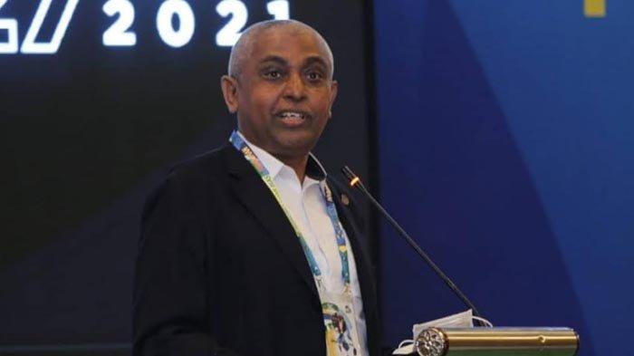 Asprov PSSI Jatim Mulai Buka Pendaftaran Liga 3 2021 Dengan Empat Syarat, Ditutup 20 Juni