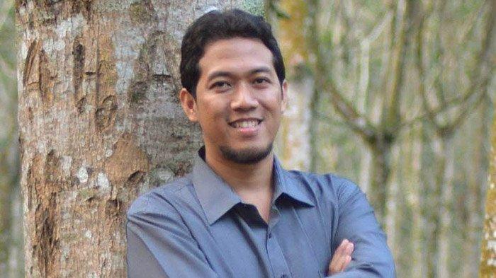 Pengamat Politik dan Komunikasi Sayangkan Pernyataan Gus Riza Saat Debat Publik Pilbup Banyuwangi