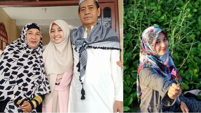 10 Tanda Kematian Husnul Khotimah, Salah Satunya Milik Aisyah Bahar dan Dua Kakaknya